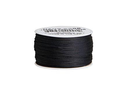 Nano Cord Black