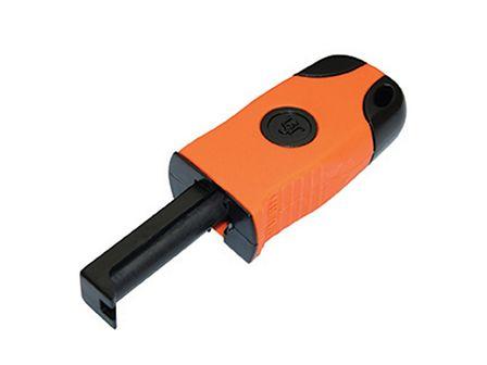 Krzesiwo UST Sparkie Fire Starter Orange 9020003001