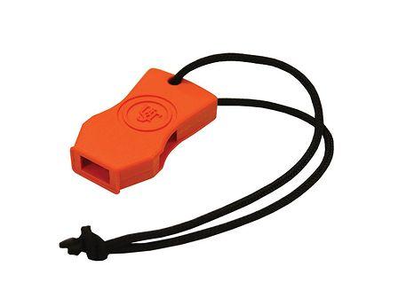 Gwizdek UST JetScream Micro Whistle Orange 5114308