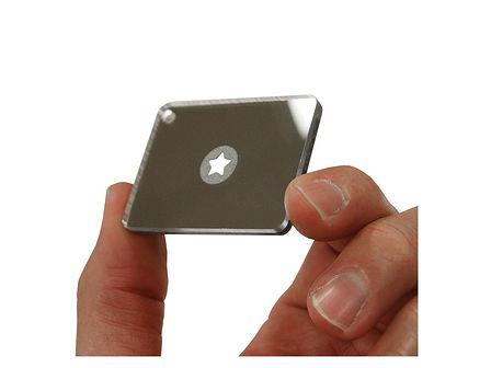 Lusterko sygnalizacyjne UST StarFlash Micro Mirror 51170101