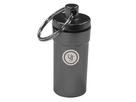 Pojemnik UST B.A.S.E. Case 0.5 Titanium