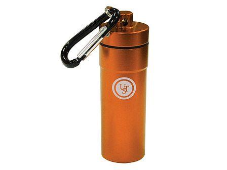 Pojemnik UST B.A.S.E. Case 1.0 Orange