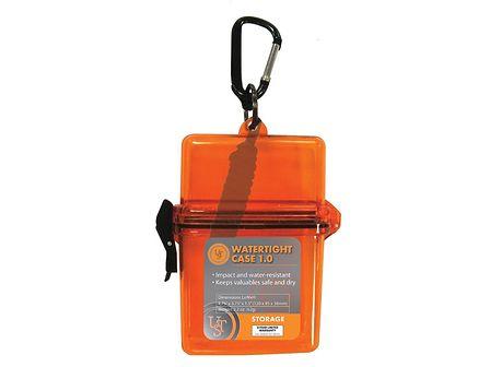 Pojemnik UST Watertight Container 1.0 Orange