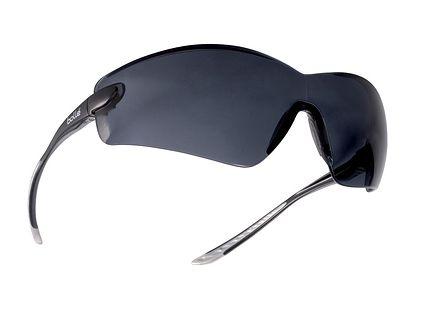 Okulary Bolle Safety Cobra Przyciemniane COBPSF