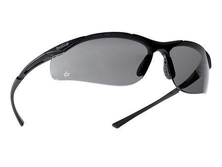 Okulary Bolle Safety Contour Przyciemniane