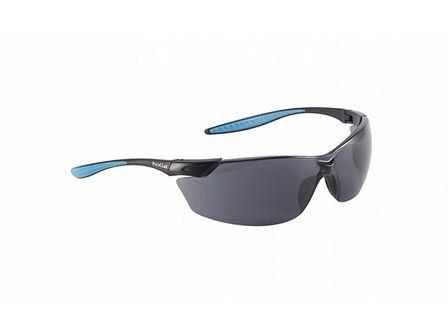 Okulary Bolle Safety Mamba Przyciemniane