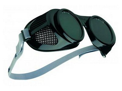 Okulary Bolle Safety Miniprotex