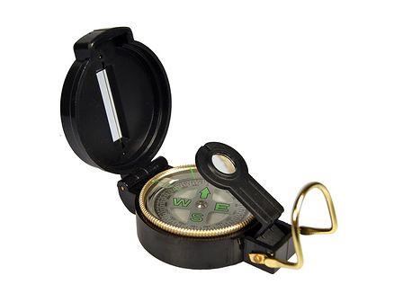 Kompas UST Lensatic Compass 310DC45