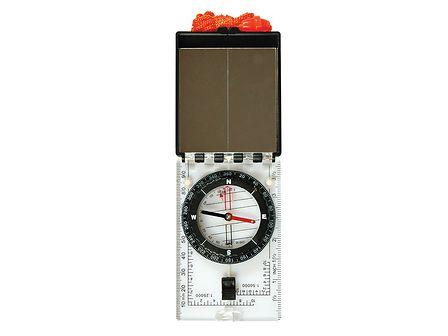 Kompas UST Folding Map Compass 0214910