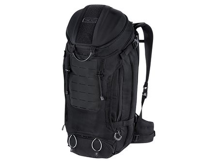 Plecak SOG Seraphim 35L Czarny CP1006B
