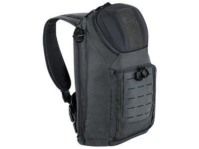 Plecak SOG Evac Sling 18L Szary CP1001G