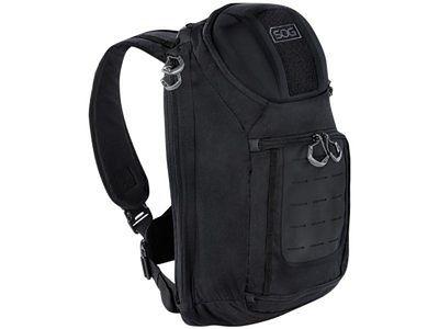 Plecak SOG Evac Sling 18L Czarny CP1001B