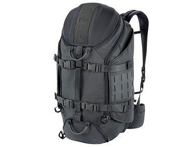 Plecak SOG Prophet 33L Szary CP1005G