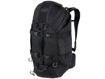 Plecak SOG Prophet 33L Czarny CP1005B