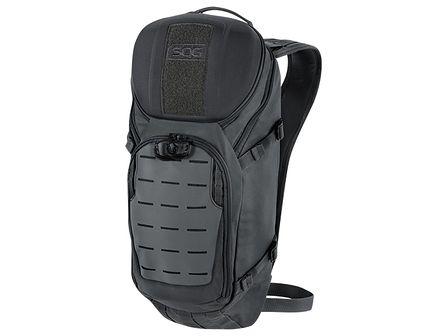 Plecak SOG Ranger 12L Szary CP1002G