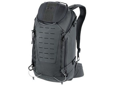 Plecak SOG Scout 24L Szary CP1004G