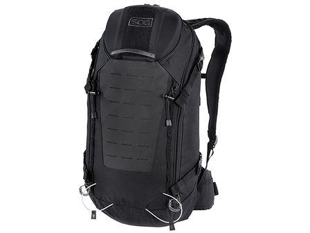 Plecak SOG Scout 24L Czarny CP1004B