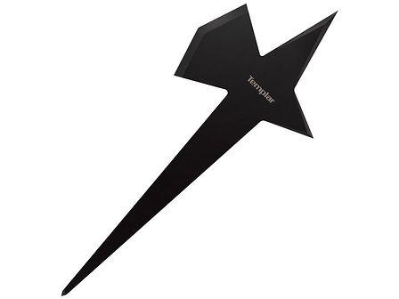 Toporek do rzucania Cold Steel Templar Throwing Axe 80TEMPZ