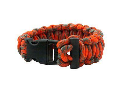 Bransoletka UST ParaTinder Bracelet 02991