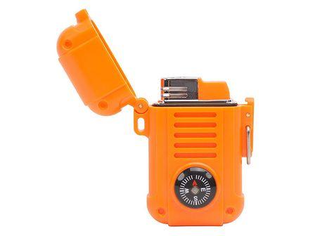 Zapalniczka UST Wayfinder Lighter Orange 02975
