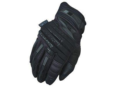 Rękawice Mechanix Wear M-Pact 2 Covert