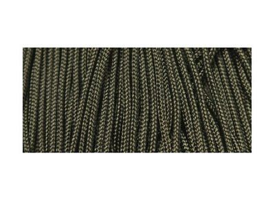 Paracord Type I Accessory Cord Olive Drab