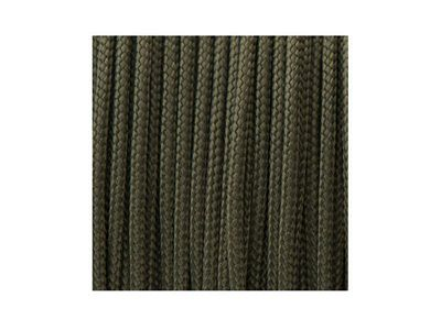 Paracord 425 Tactical Olive Drab