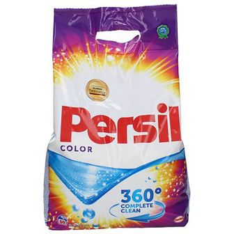 Persil Color 360 Complete Clean Proszek do prania do koloru 3,25 kg