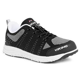 Sneakersy Viking
