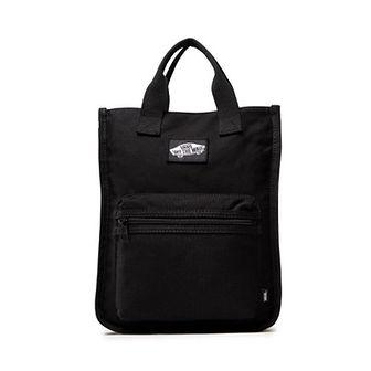 Plecak VANS - Free Hand Backp VN0A5I1DBLK1 Black
