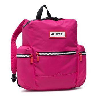 Plecak Hunter