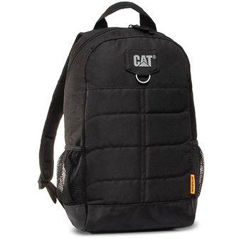 Plecak CATERPILLAR - Benji 83431-01 Black
