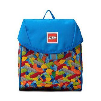 Plecak LEGO