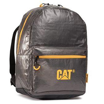 Plecak CATerpillar
