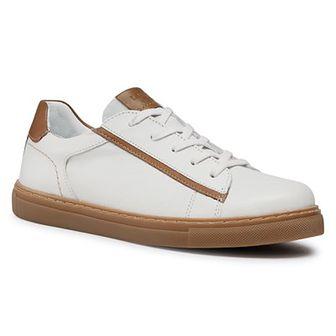 Sneakersy Lasocki Young