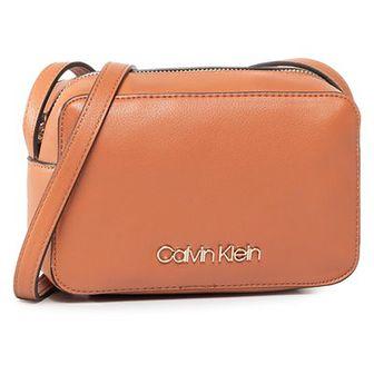 Torebka CALVIN KLEIN - Ck Must Camerabag K60K606330 GAE