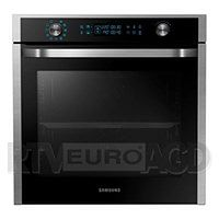 Samsung Dual Cook NV75J7570RS