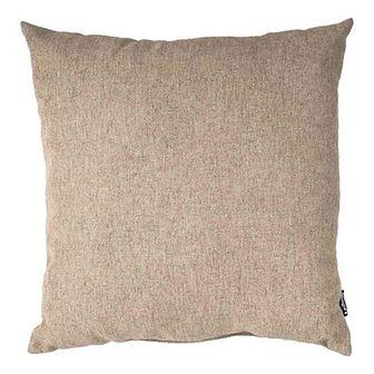 Poduszka dekoracyjna PONTE - Pillovely