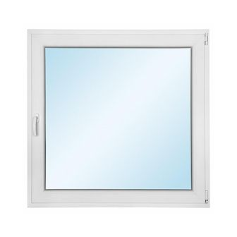 Okno PVC 1165/1135