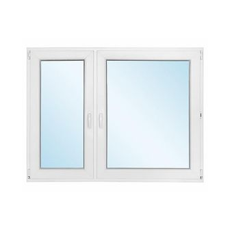 Okno PVC 1465/1135
