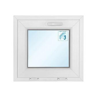 Okno PCV 565/535