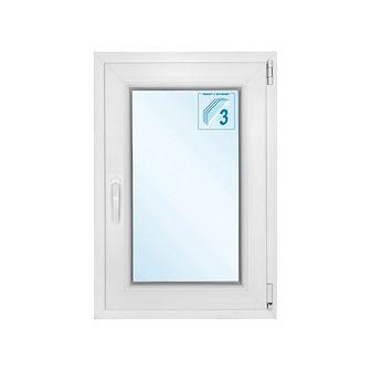 Okno PCV 565/835