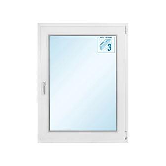 Okno PCV 865/1135