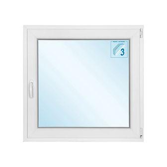 Okno PCV 865/835