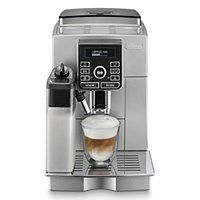 Ekspres do kawy DeLonghi ECAM 25.462.S