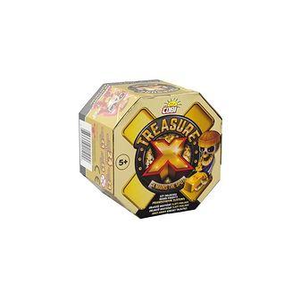 Figurka Treasurex 1 sztuka - DARMOWA DOSTAWA OD 199 ZŁ!!!