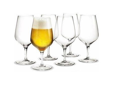Szklanka do piwa Cabernet