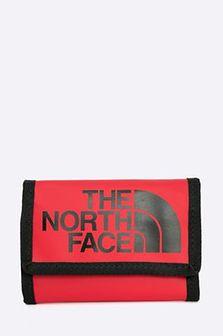 The North Face - Portfel
