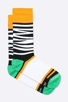 Soxy - Skarpety Stripes