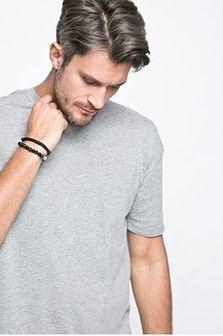 Produkt by Jack & Jones - T-shirt (2-pack)